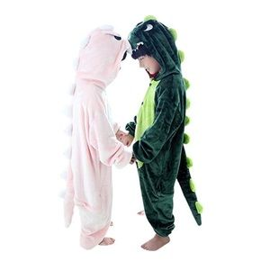 Dinosaur Play-set 6/7